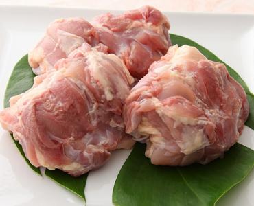 「美桜鶏」の画像検索結果